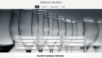 bordeaux-vineyards.com.jpg